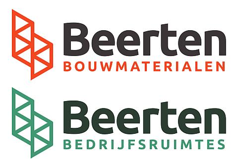 Beerten Bouwmaterialen