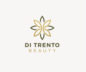 Di Trento Beauty