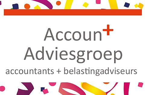 Account Adviesgroep