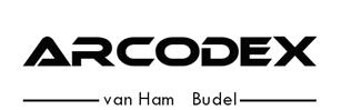 Arcodex