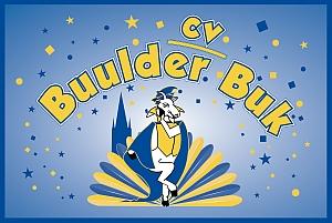 Vlag c.v. Buulder Buk