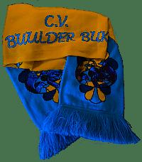Sjaal c.v. Buulder Buk